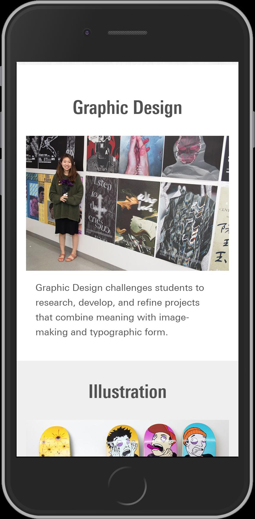 www.otis.edu_communication-arts(iPhone 6_7_8) (2)