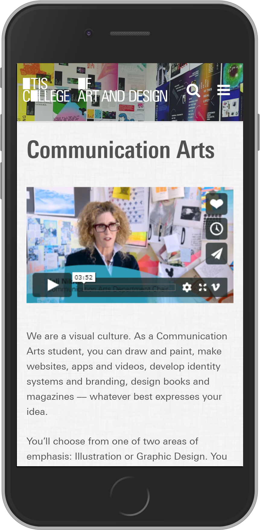www.otis.edu_communication-arts(iPhone 6_7_8)