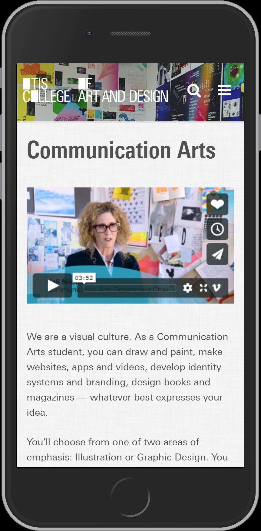 www.otis.edu_communication-arts(iPhone 6_7_8)
